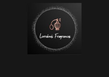 Loraine-Fragrances-LS-Logo.jpg