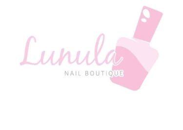 Lunula-Nail.jpg