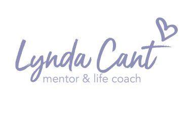 Lynda-Cant-LS-Logo.jpg
