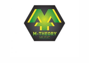M-Theory-Music-LS-Logo.jpg