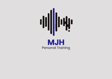 MJH-LS-Logo.jpg