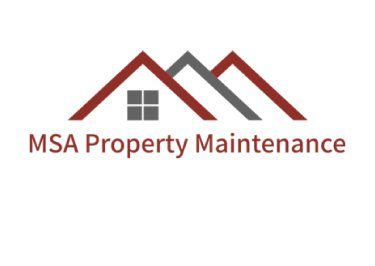 MSA-Property-LS-Logo.jpg