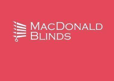 MacDonaldBlindsLogo2.jpg