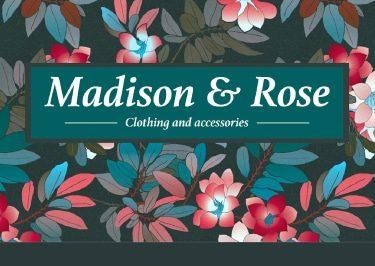 Madison-Rose-LS-Logo.jpg