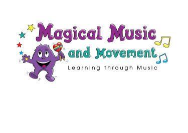 Magical-Music-LS-Logo.jpg