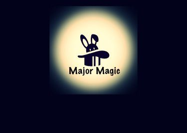 Major-Magic-LS-Logo.jpg