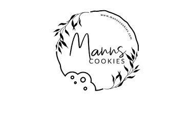 Manns-Cookies-LS-Logo.jpg