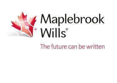 Maplebrook-Wills-LS-Logo.jpg
