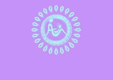 Maria-LS-Logo.jpg