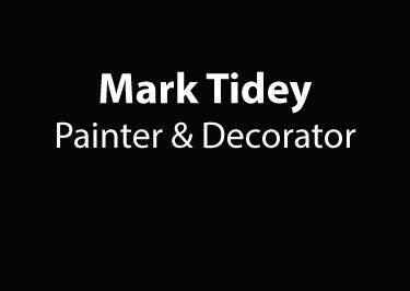 Mark-Tidey-LS-Logo.jpg
