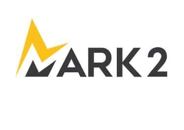 Mark2-LS-Logo.jpg