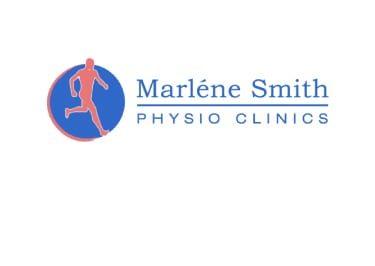 Marlene-Smith.jpg