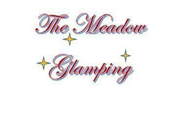 Meadow-Glamping2.jpg