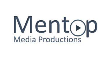 Mentop-LS-Logo.jpg