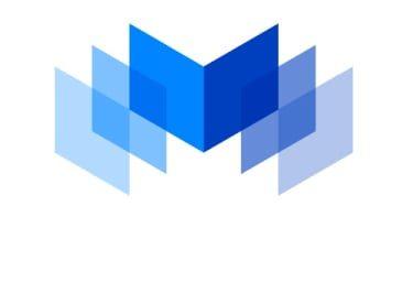 Metta-Visual.jpg