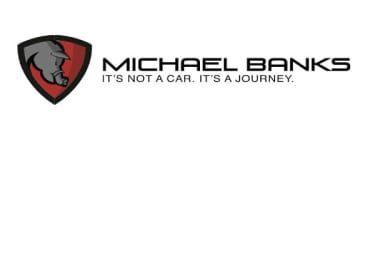 Michael-Banks.jpg