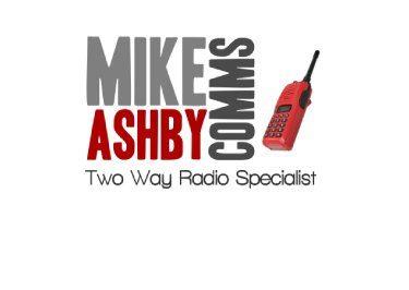 Mike-Ashby-LS-Logo.jpg