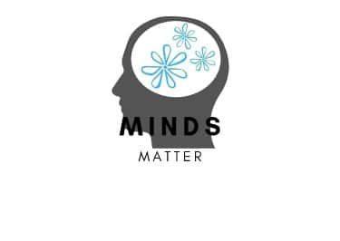 Minds-Matter-LS-Logo.jpg