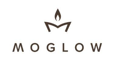 Moglow-LS-Logo