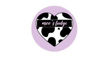 Moo-Fudge-LS-Logo.jpg