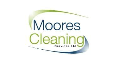 Moores-Cleaning-LS-Logo.jpg