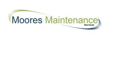 Moores-Maintenance.jpg