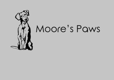 Moores-Paws2.jpg