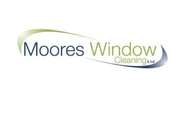 Moores-Window-Cleaning.jpg