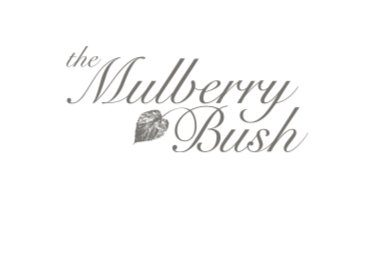 Mulberry-Bush-LS-Logo.jpg