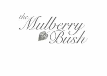 Mulberry-Bush-LS-Logo.jpg