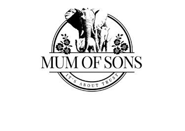 Mum-Of-Sons-LS-Logo-2.jpg