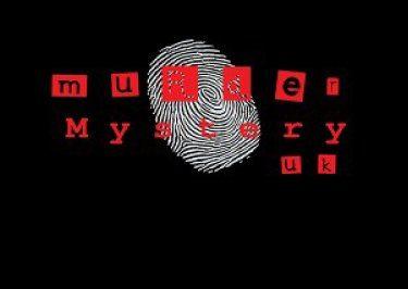 Murder-Mystery-LS-Logo.jpg