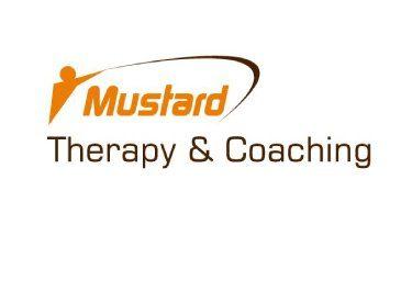 Mustard-LS-Logo.jpg