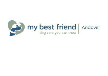 My-Best-Freind-LS-Logo.jpg