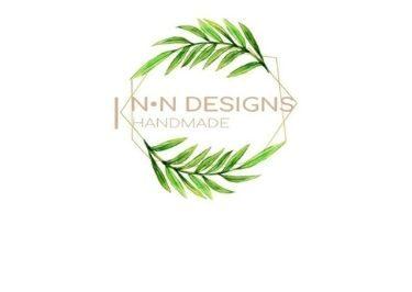 N.N Designs logo