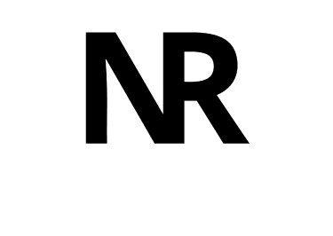 NR-LS-Logo.jpg