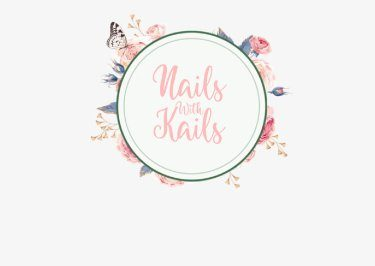 Nails-with-kails-LS-Logo.jpg