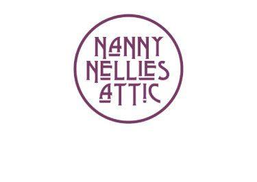 Nanny-Nellies-LS-Logo.jpg