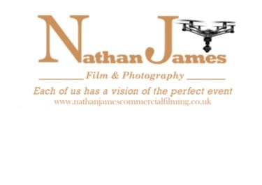 Nathan-James.jpg