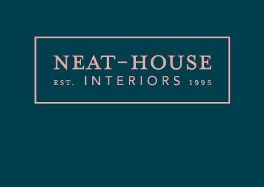 Neat-House-Interiors.jpg