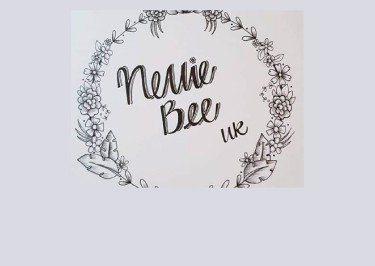 NellieBee2.jpg