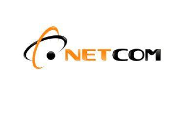 NetCom-LS-Logo.jpg