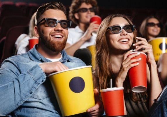 Cinema Image C2