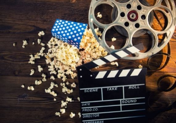 Cinema Image C3