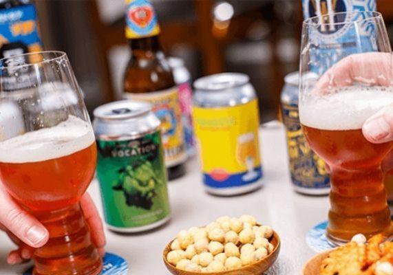 Beer52 C4