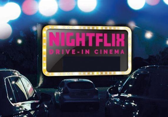 Nightflix C1