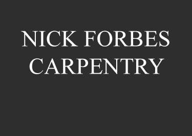 Nick-Forbes.jpg