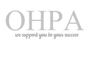 OHPA-LS-Logo.jpg