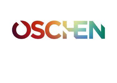 OSCHEN-LS-Logo.jpg