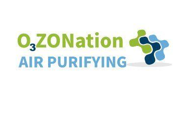 OZON-LS-Logo.jpg